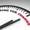 Sự thay đổi của Doubleclick Ad Planner ảnh hưởng gì đến Marketer?