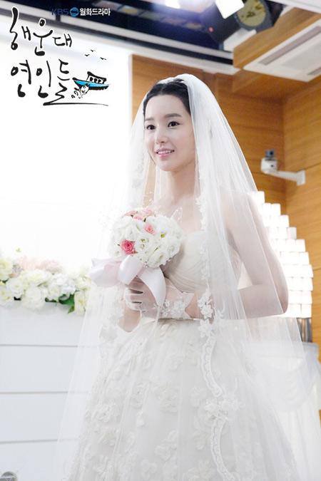 """""""Nữ hoàng phim nóng"""" gây sốt màn ảnh TodayTV - 9"""