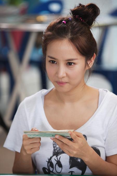 """""""Nữ hoàng phim nóng"""" gây sốt màn ảnh TodayTV - 5"""