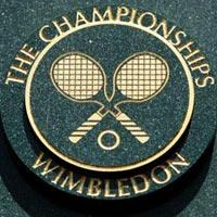 Lịch Wimbledon 2014 - Đơn nam