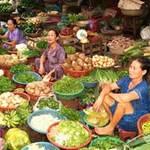 Thị trường - Tiêu dùng - Khoai tây nghi nhiễm độc vẫn ngập chợ