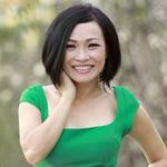 Ca nhạc - MTV - Phương Thanh lần đầu nói về đám cưới