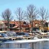 Tìm đến vẻ đẹp hoang sơ ở Sandhamn