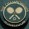 Lịch Wimbledon 2015 - Đơn nữ