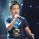 """Ca nhạc - MTV - Cậu bé làm """"náo loạn"""" The Voice Kids"""