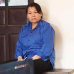 An ninh Xã hội - 10 năm tù cho bà cô lừa bán cháu gái