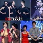 Phim - Đắng ngắt truyền hình thực tế Việt