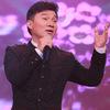 Quang Linh hát một mạch 7 ca khúc Phạm Duy