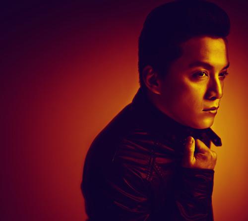 Lam Trường lạnh lùng trong album mới, Ca nhạc - MTV, Lam Truong, A2, anh Hai, tro lai, album, mong em hanh phuc, mv, ca khuc moi, ngoi sao, tin tuc