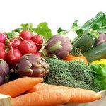 Sức khỏe đời sống - Uống vitamin B hằng ngày chống bệnh Alzheimer