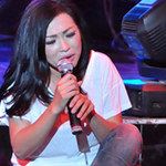 Ca nhạc - MTV - Phương Thanh 3 lần làm đám cưới hụt