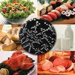 Sức khỏe đời sống - Chữa ung thư tụy bằng vi khuẩn ngộ độc thức ăn