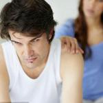 Sức khỏe đời sống - Đàn ông vô sinh dễ mắc bệnh ung thư