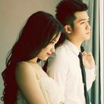 Ca nhạc - MTV - Chuyện tình đẹp như mơ của Dương Hoàng Yến