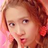 Tóc tết hai bên ngọt ngào như Yoona