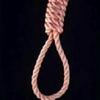 Người phụ nữ bị xử tử khi mang thai (Kỳ cuối)