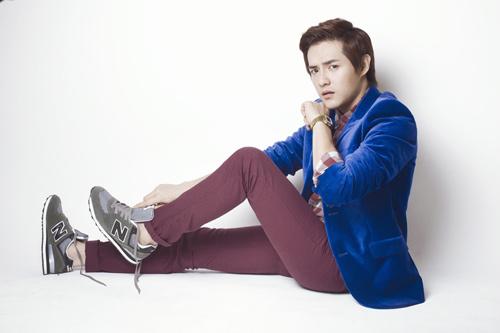 Ông Cao Thắng chưa vội cưới Đông Nhi, Ca nhạc - MTV, Ong Cao Thang, Dong Nhi, dam cuoi, hon nhan, hen ho, cap doi, ta nen dung lai, ngoi sao, tin tuc