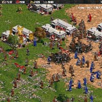 Game Đế chế sắp có trên iOS và Android