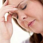 Sức khỏe đời sống - Hội chứng mệt mỏi ở tuổi trung niên