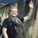 """Ca nhạc - MTV - Kyo York lên tiếng về vụ """"xuyên tạc"""" Qua Đèo Ngang"""