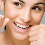 4 mẹo nhỏ giúp cho răng chắc khỏe