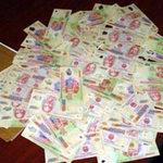 An ninh Xã hội - Truy tố 4 đối tượng lưu hành tiền giả