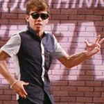 Ca nhạc - MTV - Cậu bé chạy thận trở lại Thử thách bước nhảy