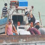 Thị trường - Tiêu dùng - Xuất khẩu gạo VN: Hướng tới thị trường TQ