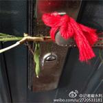 Tin tức trong ngày - Trung Quốc: 2 bé gái bị bỏ đói đến chết