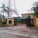 Tin tức trong ngày - Đình chỉ công tác GĐ Đài PT-TH Thái Bình
