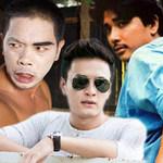 """Phim - 8 """"người xấu"""" cực chất của màn ảnh Việt"""