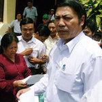 Tin tức trong ngày - Thanh tra CP vẫn kết luận Đà Nẵng sai phạm 3.400 tỷ
