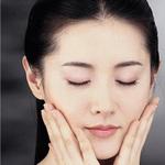 Làm đẹp - Tự làm bột mặt nạ dưỡng da từ hoa