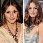 Thời trang - Trang sức ấn tượng của Olivia Palermo