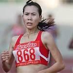 Thể thao - HLV quấy rối tình dục Thanh Hằng sẽ tiếp tục bị kỷ luật