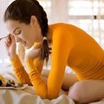 Sức khỏe đời sống - Điều trị nhiễm nấm bằng chế độ ăn
