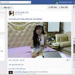 """Tin tức trong ngày - """"Khêu gợi"""" trên Facebook có phạm tội?"""
