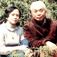 Chuyện về gia đình Đại tướng Võ Nguyên Giáp
