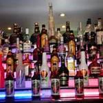 Thị trường - Tiêu dùng - Rượu ngoại: Quản lý cách nào?