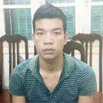An ninh Xã hội - 9X đâm chết nam sinh viên để cướp xe