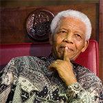 Mandela phải dùng máy duy trì sự sống