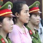 Hoa hậu Mỹ Xuân bị phạt 30 tháng tù