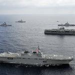 Tin tức trong ngày - Nhật-Philippines sẽ liên thủ chống Trung Quốc