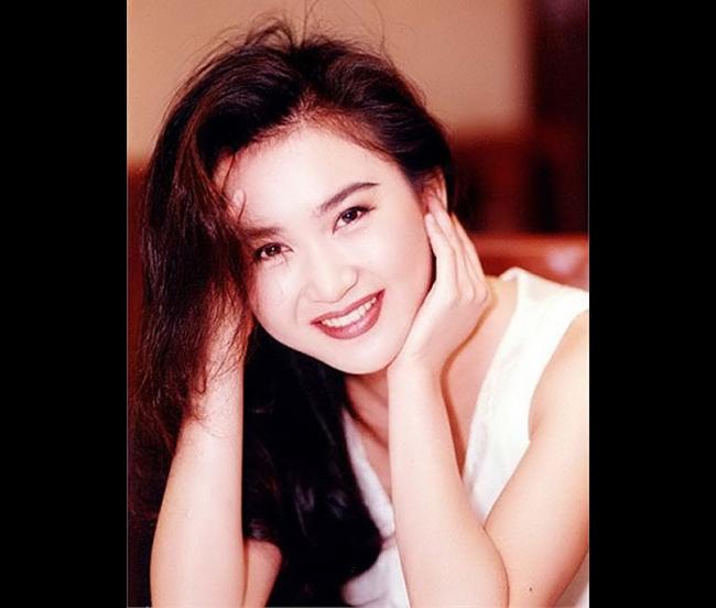 """7 nàng Phan Kim Liên """"chất"""" nhất màn ảnh - 1"""
