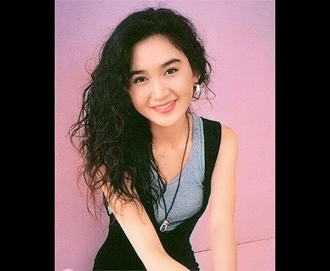 """7 nàng Phan Kim Liên """"chất"""" nhất màn ảnh - 2"""