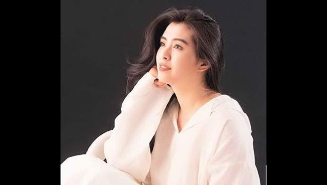 """7 nàng Phan Kim Liên """"chất"""" nhất màn ảnh - 7"""