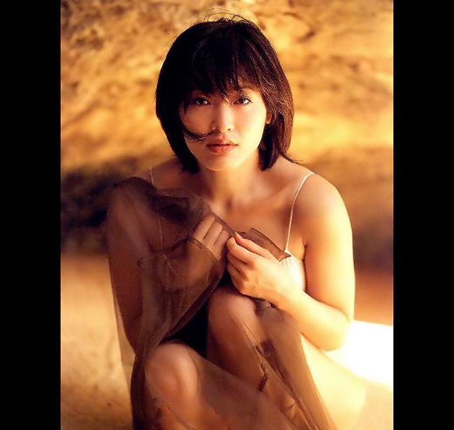 """7 nàng Phan Kim Liên """"chất"""" nhất màn ảnh - 12"""