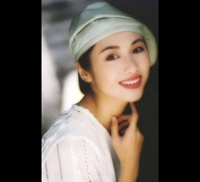 """7 nàng Phan Kim Liên """"chất"""" nhất màn ảnh - 15"""