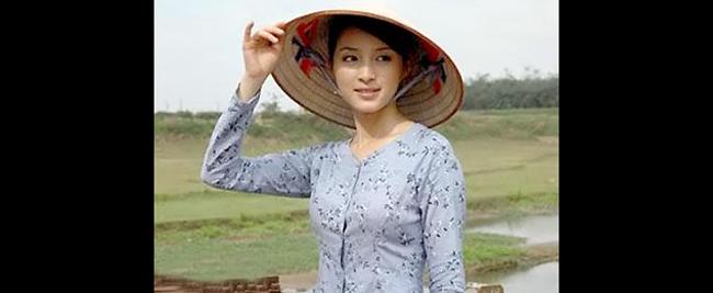 """7 nàng Phan Kim Liên """"chất"""" nhất màn ảnh - 18"""