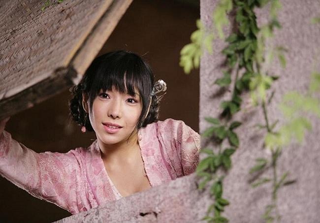 """7 nàng Phan Kim Liên """"chất"""" nhất màn ảnh - 23"""